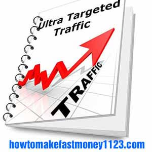 The Benefits Of Going Ultra-Targeted