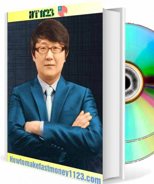 Youngjoon Sun Amazon FBA Mastermind FREE DOWNLOAD