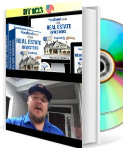 Wholesale Hackers – Facebook Ads for Real Estate