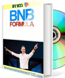 Download Free Brian Page – BnB Formula