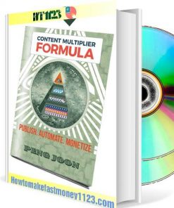 content multiplier formula pdf free download