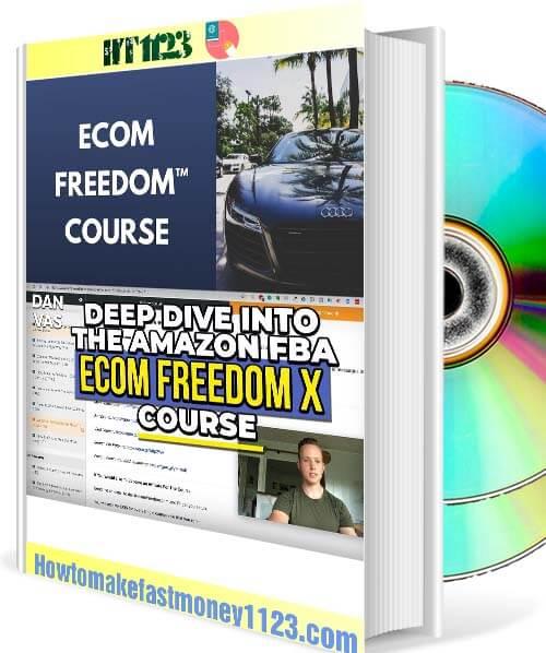 dan vas amazon course free download