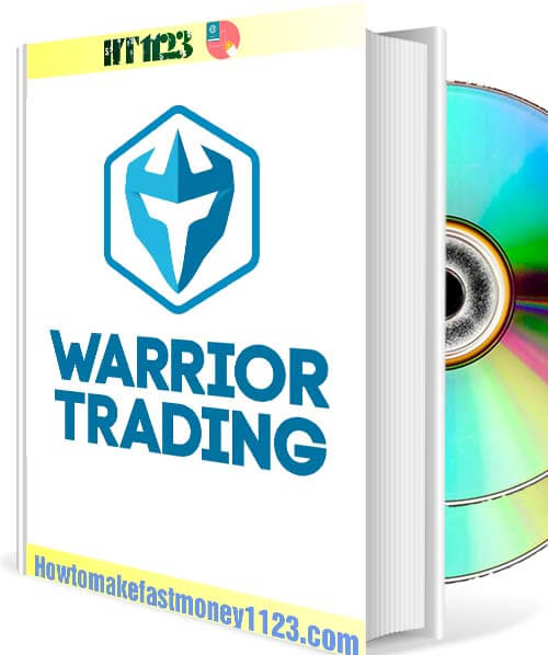 warrior trading free download