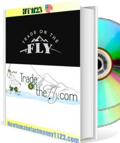 trade on the fly free download
